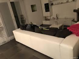 sofa zu verkaufen neuwertiges big sofa zu verkaufen solothurn tutti ch