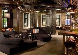 bar design in living room home design ideas contemporary on bar