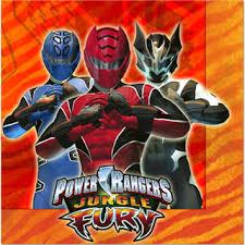 power ranger gambar pr jungle fury wallpaper background