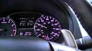 2005 nissan altima engine jerking 2013 nissan altima 3 5sl 0 60mph 65 100mph acceleration youtube