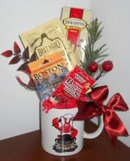boston gifts