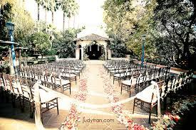 rancho las lomas wedding cost rancho las lomas wedding photography jenn sang jg wedding
