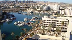 eilat pictures posters news and videos on your pursuit