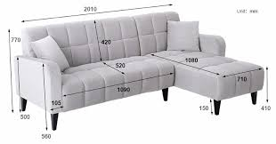 Standard Size Of A Sofa Price Standard Size Sofa Set Specifications Buy Sofa Set