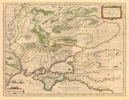 Map Of Eastern Europe And Russia by Eastern Europe U2013 Hjbmaps Com Harlan J Berk Ltd Antique Map