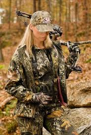Mossy Oak Duck Blind Camo Clothing Russell Outdoors Mossy Oak Hunting Bow Camo Crazy Pinterest