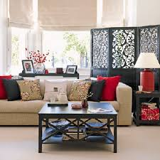 inspired living rooms 11 inspiring asian living rooms asian room and living rooms
