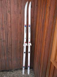 cross country skiing winter sports sporting goods