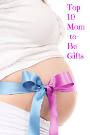 gifts for to be top ten gifts for the to be our posts