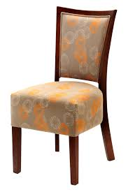 Mity Lite Chair Mitylite Announces New Table And Chair Offerings For The