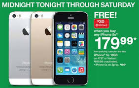 best ipod black friday deals target black friday deals iphone 5s at 179 plus 30 gift card