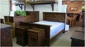 mennonite furniture kitchener rustic elm bedroom suite reclaimed wood mennonite furniture