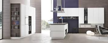 Stosa Kitchen 100 Stosa Kitchen Maya Stosa Italian Contemporary Modern