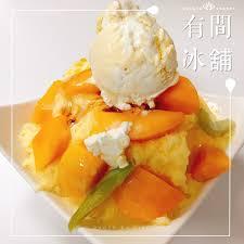 trois pi鐵es cuisine 3 pi鐵es cuisine 100 images 2 pi鐵es cuisine 100 images 遊記