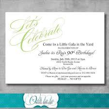free 50th birthday invitations templates choice image invitation