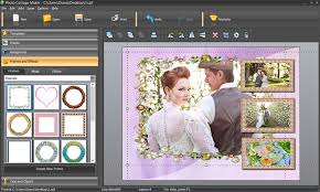 wedding album design software how to make a wedding album step by step guide