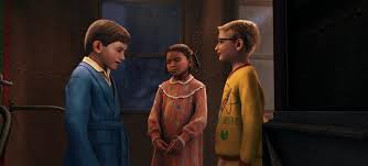an uncanny why the polar express creeps you out the