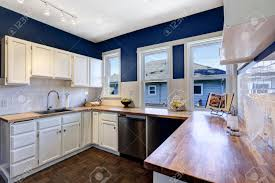 Kitchen Green Kitchen Colors Stock Painted Kitchen Cabinet Ideas Also Blue Walls White Cabinetry