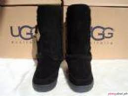 ugg boots sale philippines ugg boots shoes clothes replica handbags nueva ecija