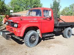 1959 dodge truck parts dodge truck semi truck trucks trucks semi