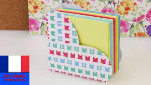 boite de rangement papier bureau boite de rangement pour papier maison design bahbe com