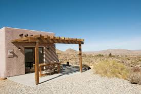 adobe house the adobe house the perfect hideaway