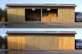 general timber building types u2013 farmplus timber buildings