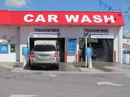 Hand Car Wash Port Melbourne 71 Best Car U0026 Machines Images On Pinterest Japanese Cars Toyota