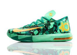 kd 6 easter buy nike kd 6 easter kixify marketplace