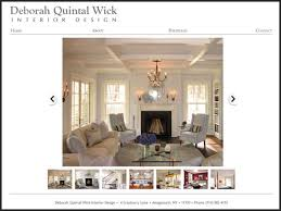 interior decorating websites best interior decorating websites images interior design ideas