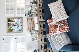 marcelle ottoman world market world market living room coma frique studio 87ad5ed1776b