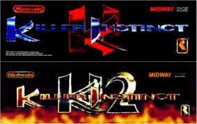 mame emulator apk how to play killer instinct killer instinct 2 on