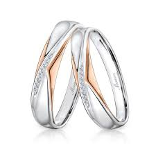the story wedding band 15 best ideas of story wedding rings