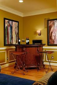 home bar decorations l shaped bar designs used bat bars for wet home how to build decor