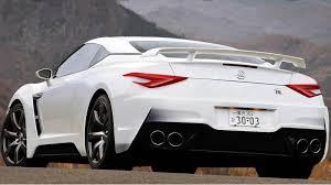 nissan altima coupe body kit gtr nissan altima coupe black image 15
