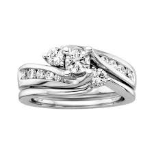 fred meyer jewelers black friday sale 45 best jewelry images on pinterest jewelry rings and promise rings