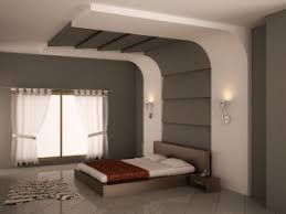 Moroccan Mystique Feature Wall Contemporary Bedroom by Amazing 30 Bedroom Feature Wall Design Ideas Of Best 25 Bedroom