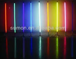 neon pour bureau de haute qualité néon lumineux bureau néons de lumière au néon