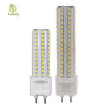 discount g12 light bulb 2017 g12 light bulb on sale at dhgate