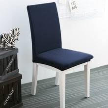 fabric chair covers popular fabric dining chair covers buy cheap fabric dining chair