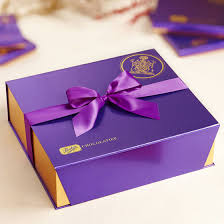 gift box chocolate journey gift box purdys chocolatier