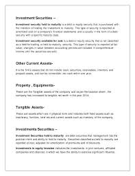 companies that do resumes it security resume examples example it security careerperfectcom