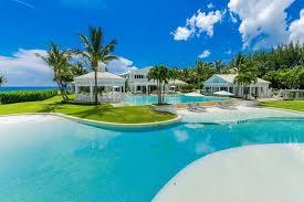 celine dion jupiter island celine dion cuts price of jupiter island estate to 38 5 million