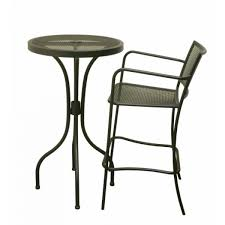 Mesh Patio Chair Steel Mesh Patio Table With Legs Tsps