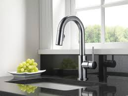 Kitchen Faucet Brass Kitchen Faucet Beautiful Delta Water Faucet Price Pfister