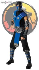 Halloween Costumes Mortal Kombat 11 Mortal Kombat Images Halloween Ideas Comic
