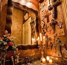 Hacienda Decorating Ideas Haciendas De Mexico Interiores Buscar Con Decoracion