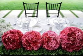 wedding flowers questions to ask wedding florist boulder 10 questions to ask your wedding florist