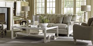 home furniture design 2016 home furniture in hernando citrus fl smart interiors home