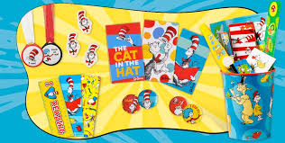dr seuss party dr seuss party supplies dr seuss birthday party city